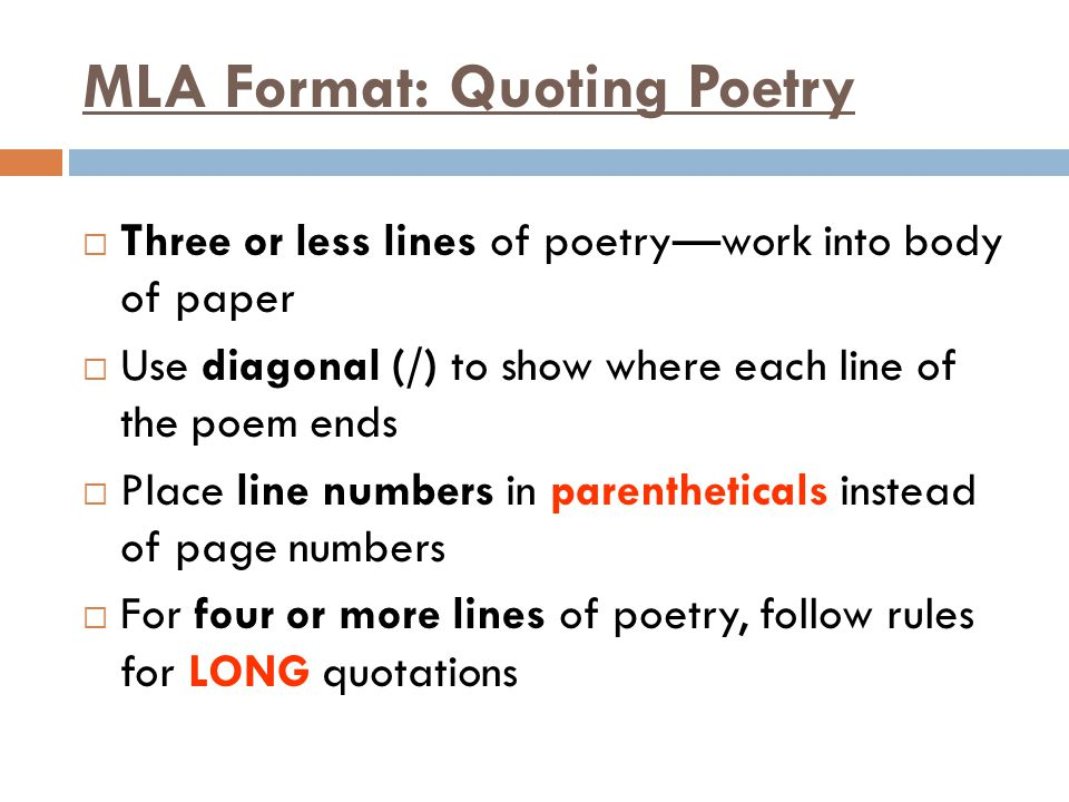 Mla Poem Format Hizli Rapidlaunch Co