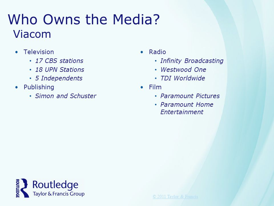 Chapter 5 THE MASS MEDIA AND THE POLITICAL AGENDA  ppt