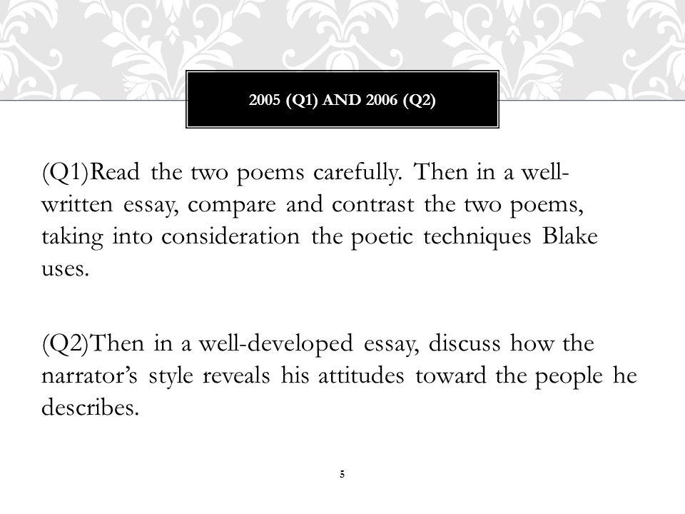 Critical essay writing,personal essay definition . writing