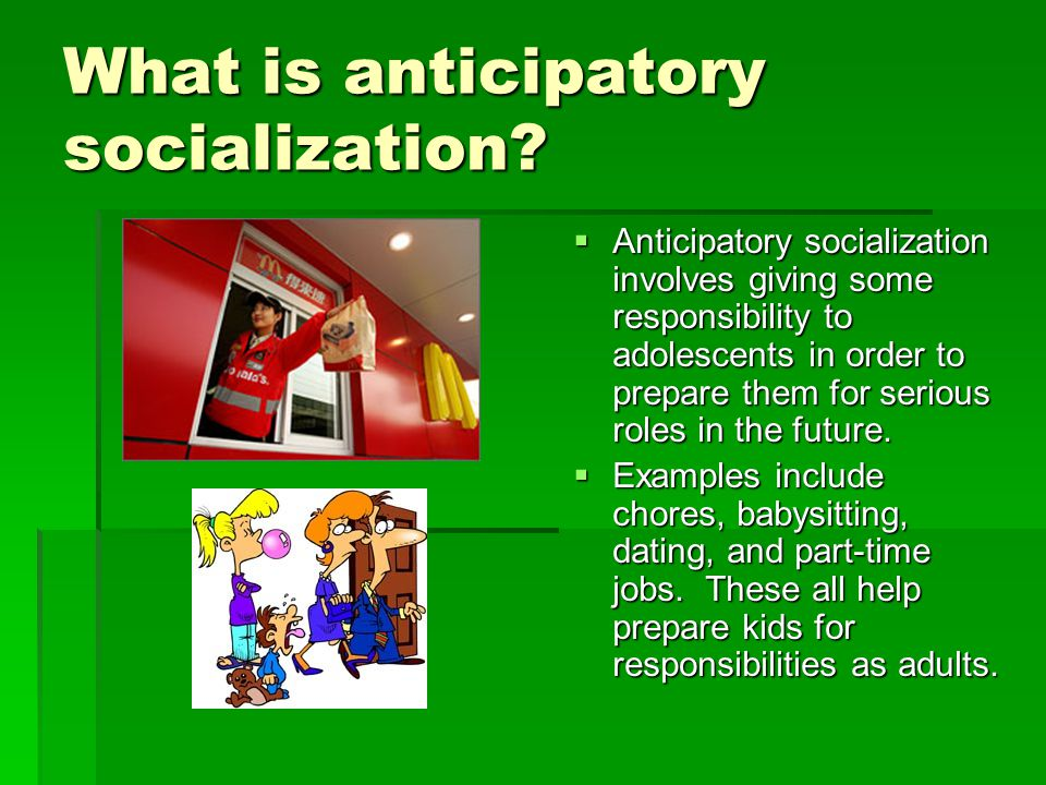 Socialization And Adolescence Ppt Video Online Download
