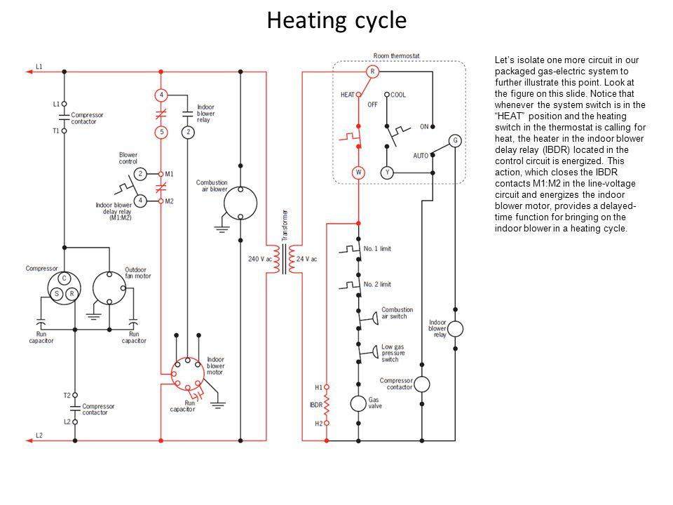 de walt compressor wiring diagram