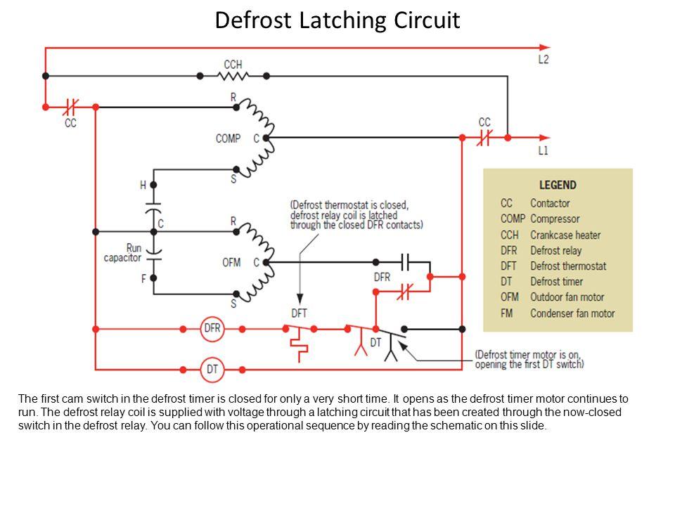 ibanez rg370 wiring diagram 2000 ford mustang rg350dx new era of blue rg370dx
