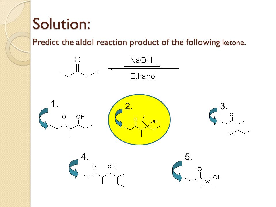 Chapter 23 Carbonyl Condensation Reactions  Ppt Video