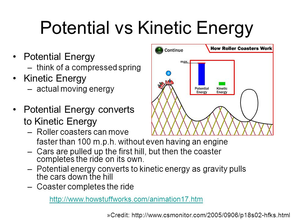kinetic and potential energy venn diagram chevy express wiring diagrams vs - ace