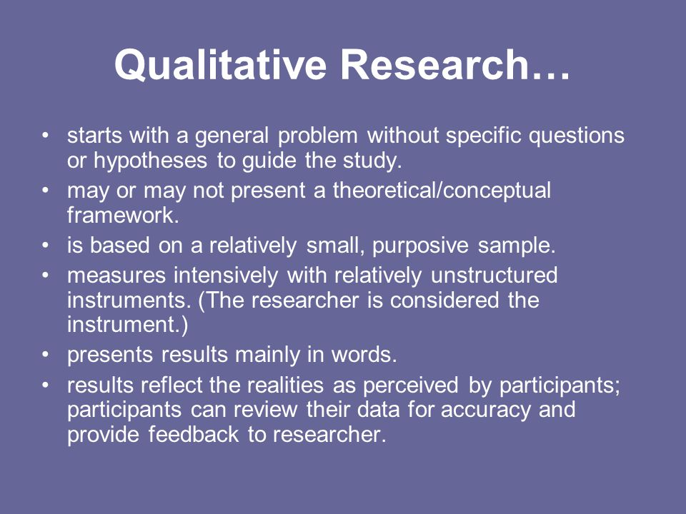 Reviewing And Critiquing Research Ppt Video Online Download