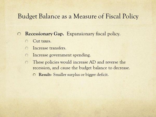AP Economics Mr Bordelon ppt video online download