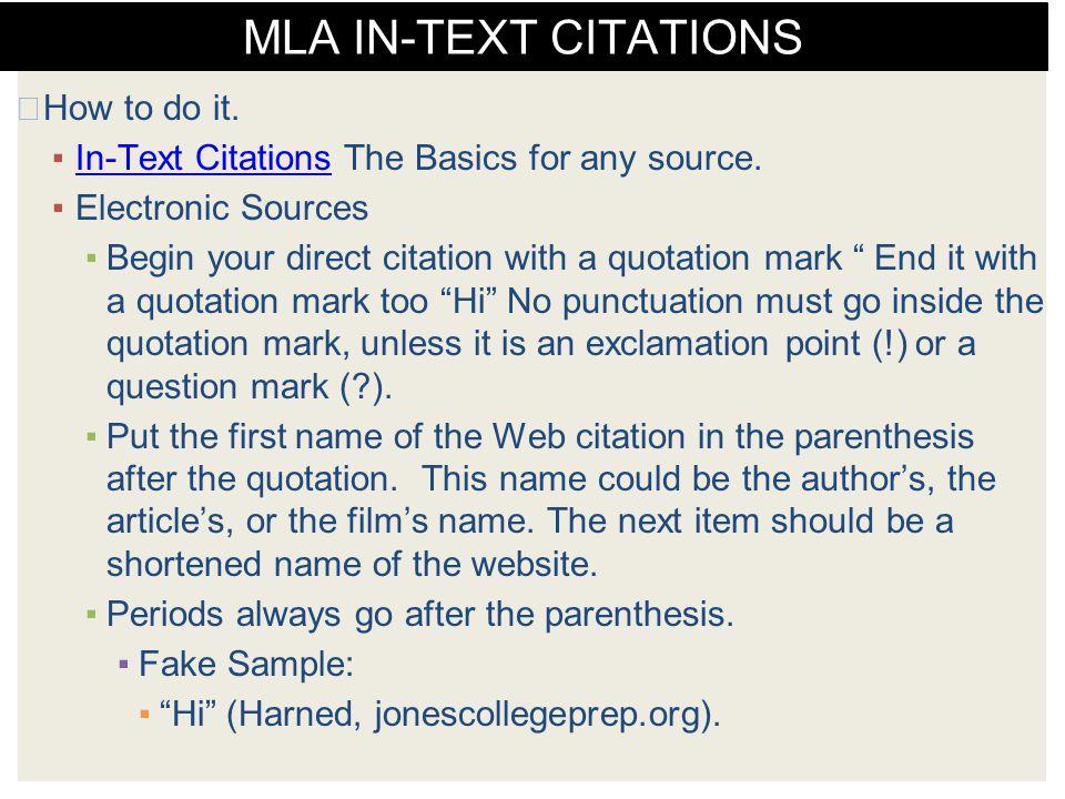Apa Citation Research Paper Text Custom Paper Help Jlhomeworkqpix