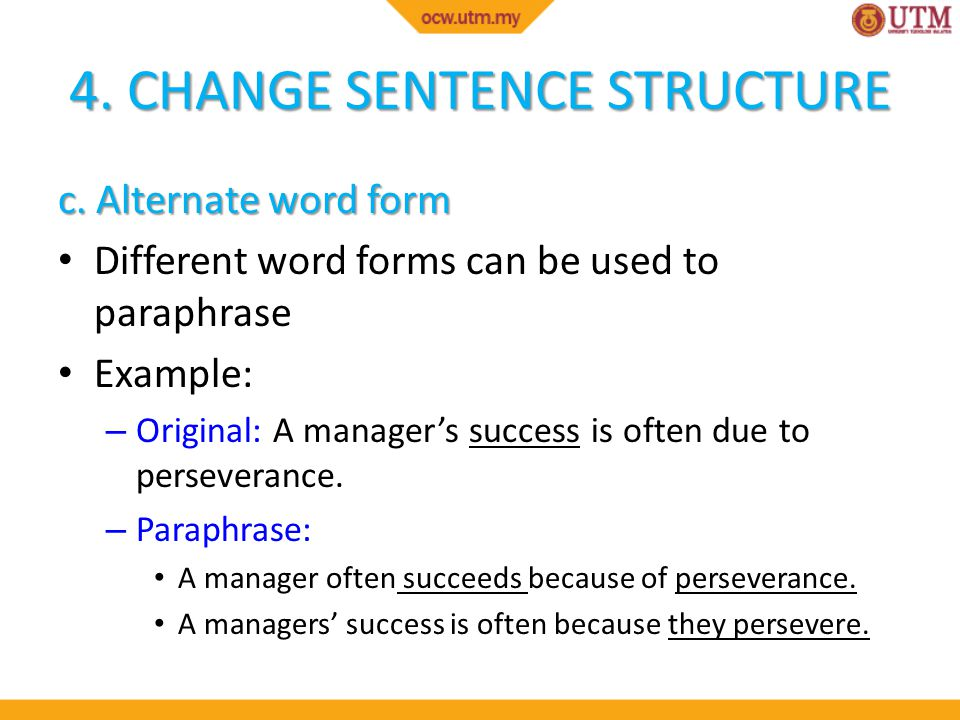 Past And Past Participle Read