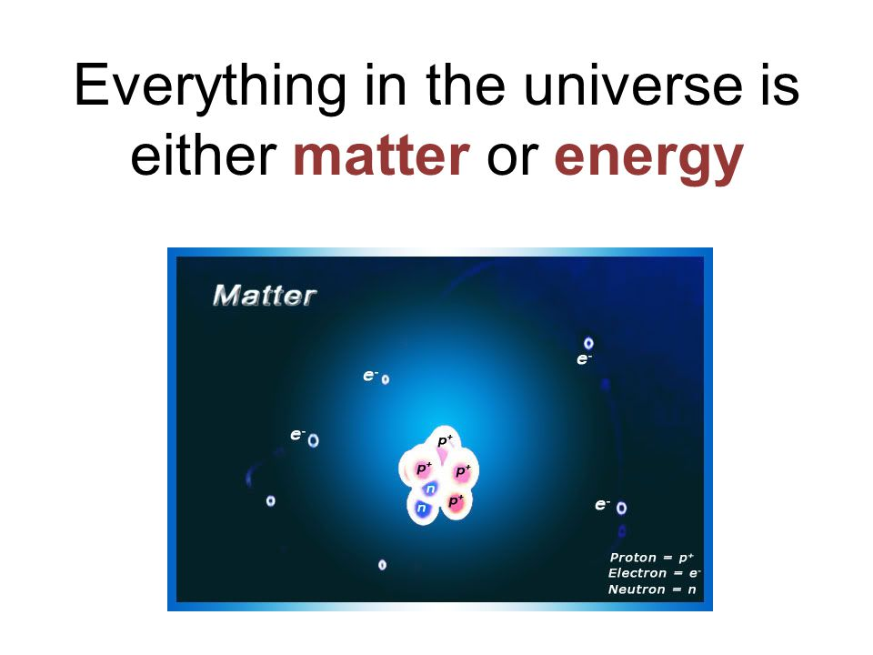Classification Of Matter  Ppt Video Online Download