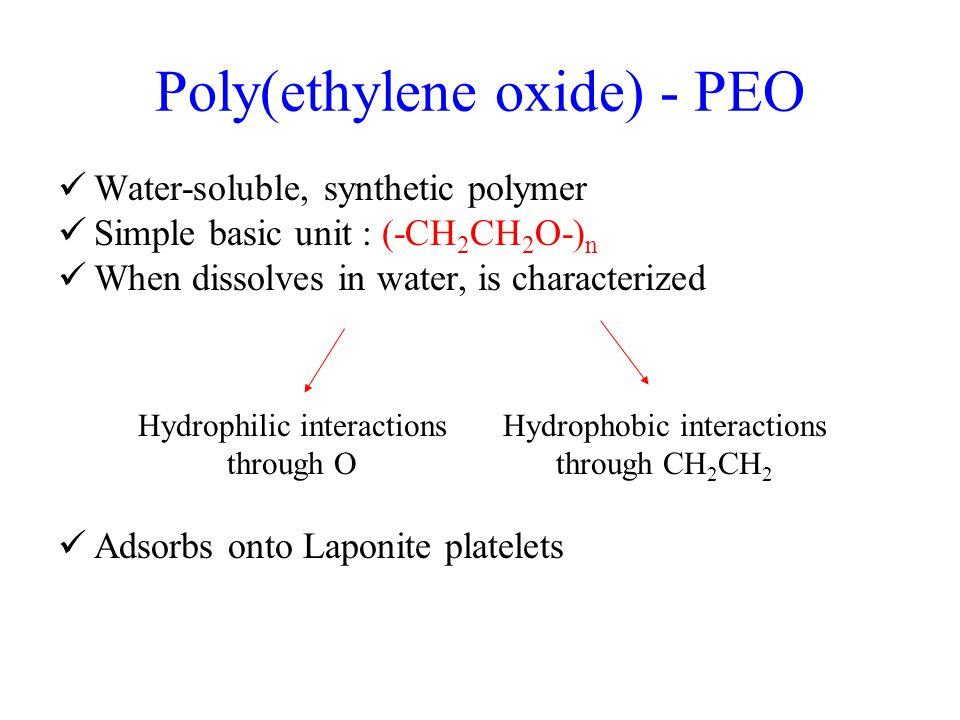 """polyethylene phase diagram wiring for autometer tach """"shake gels"""" elena loizou 12 may ppt download"""