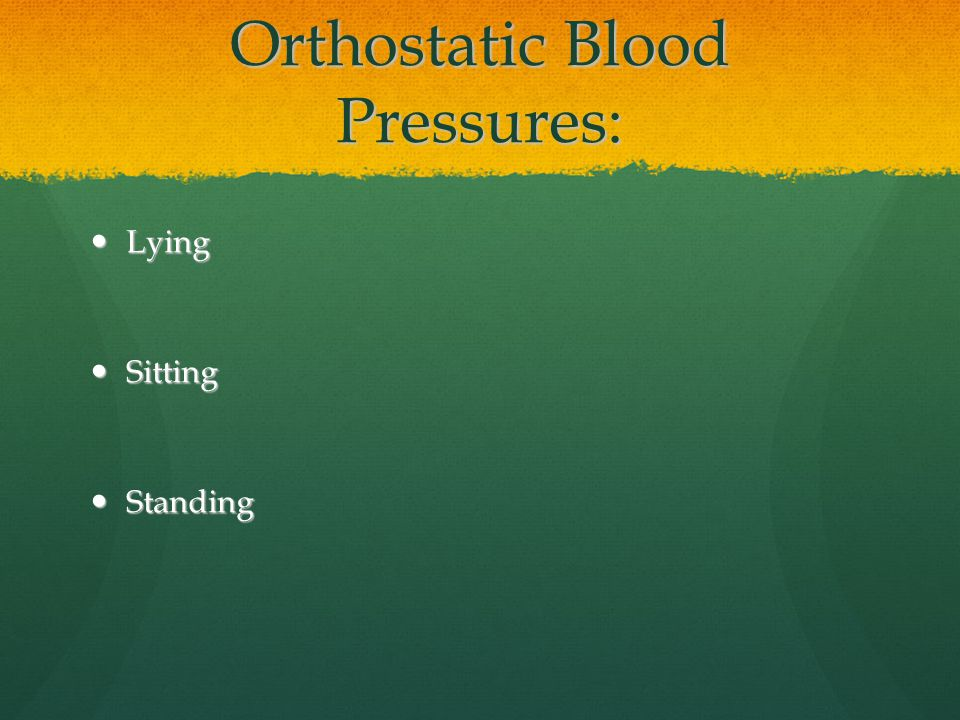 Transfers Ambulation Safety and Restraints  ppt video