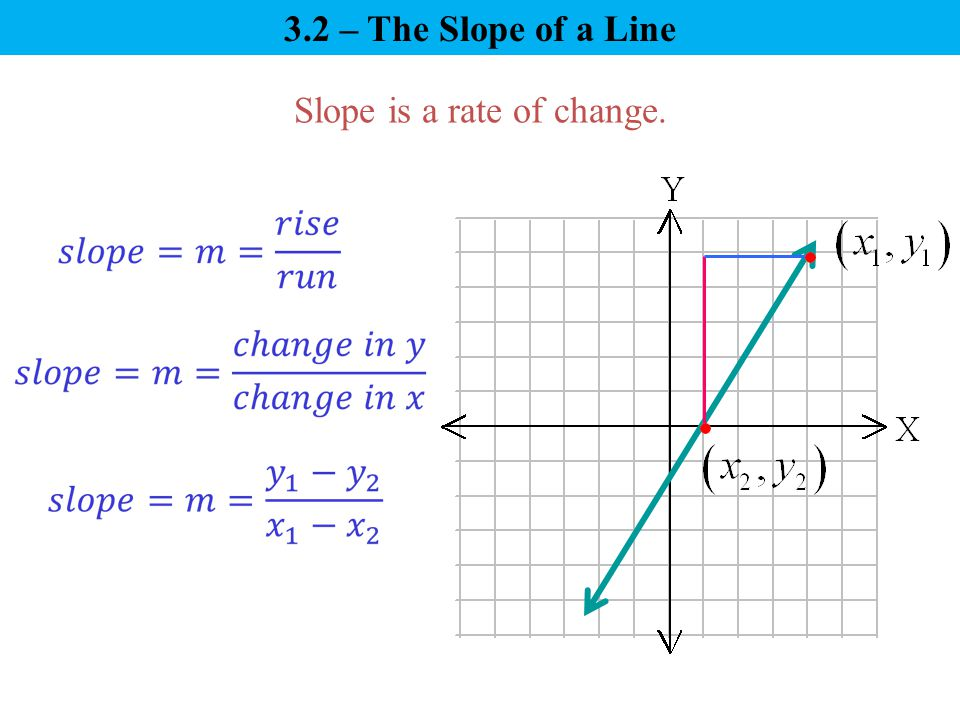 31  Paired Data And The Rectangular Coordinate System  Ppt Video Online Download