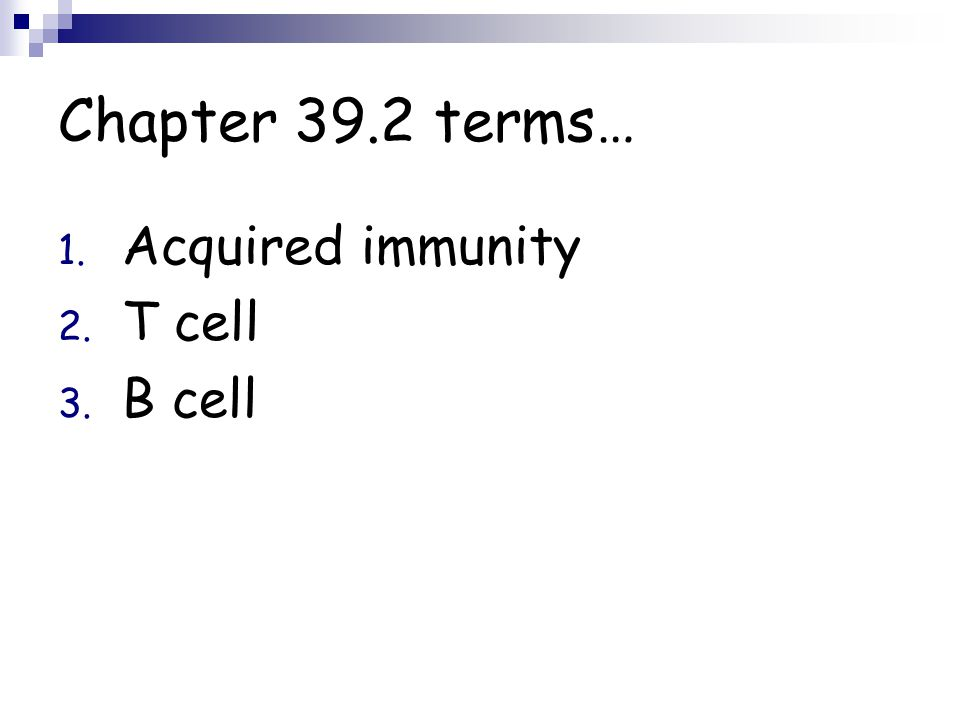 Chapter 39.1 terms Pathogen Infectious disease Koch's