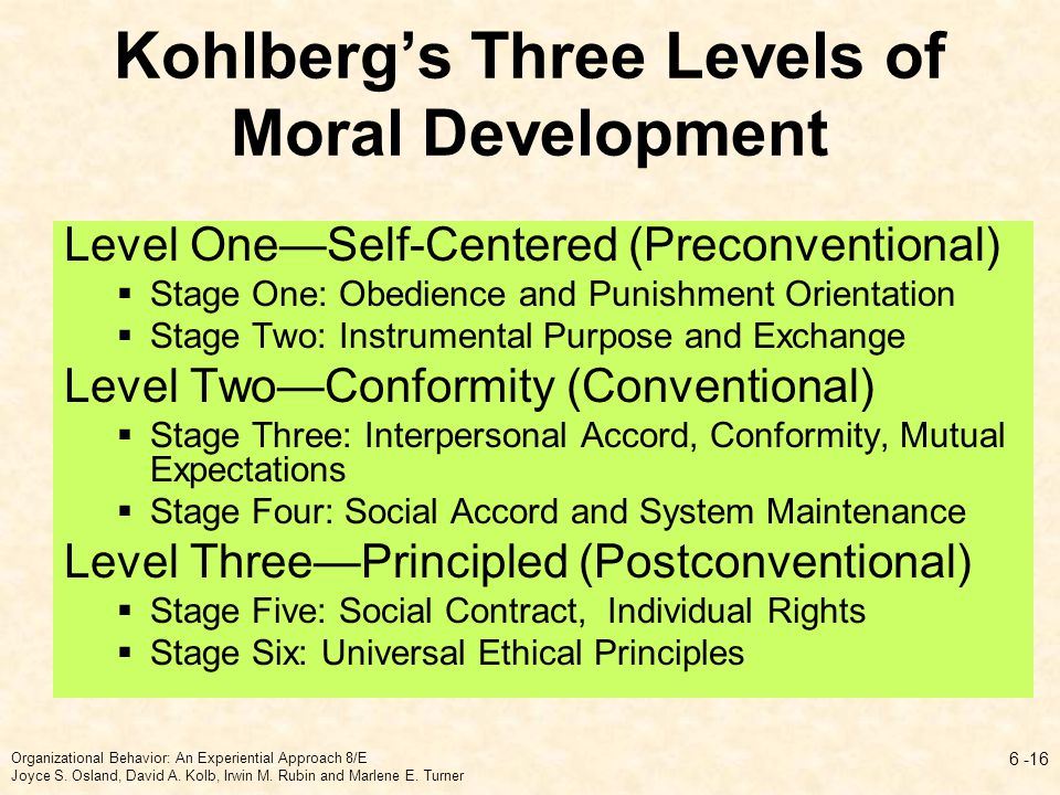 Chapter 6 Values And Workplace Ethics Ppt Video Online