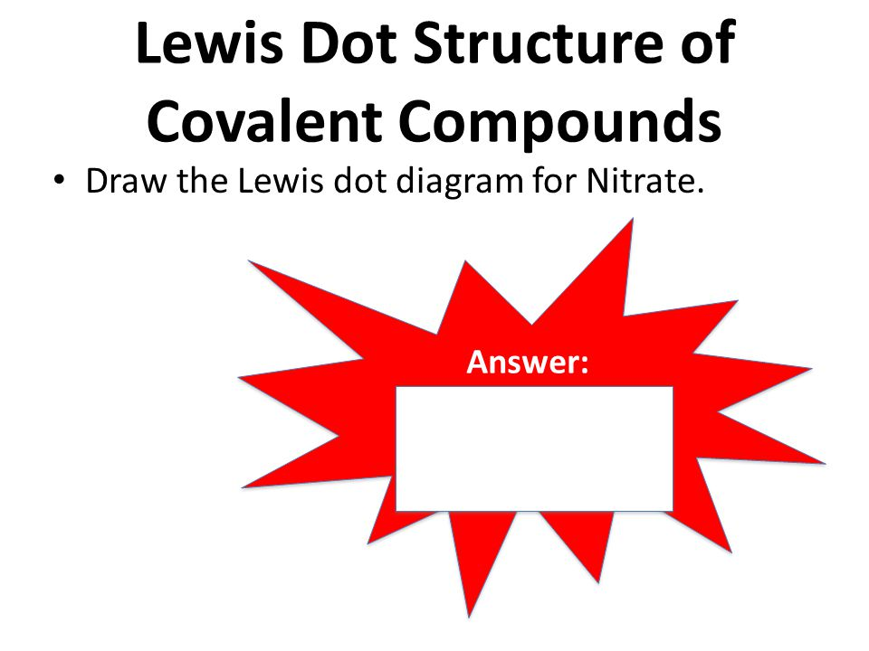 lewis dot diagram for cs2 96 dodge caravan ignition coil wiring tuesday, february 17th, 2015 none! - ppt download