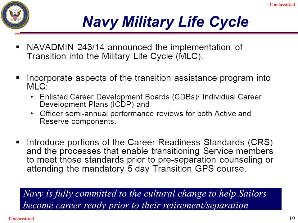 Training for Command Career Counselors Updated Feb ppt download