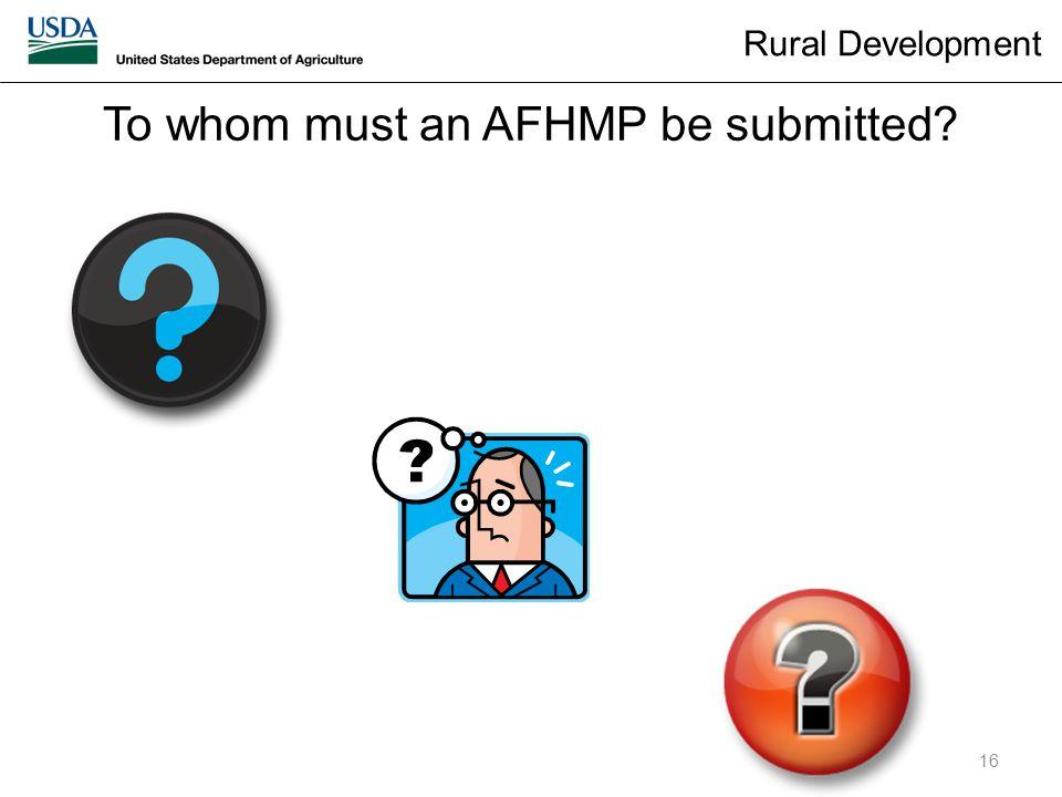 Affirmative Fair Housing Marketing Plans  ppt video
