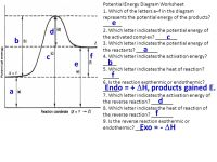 1 What is the collision theory, and how does it relate to ...