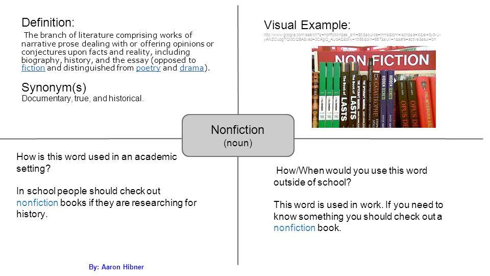 resume noun synonym