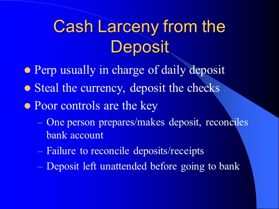 Cash Personal Checks Without Bank Account