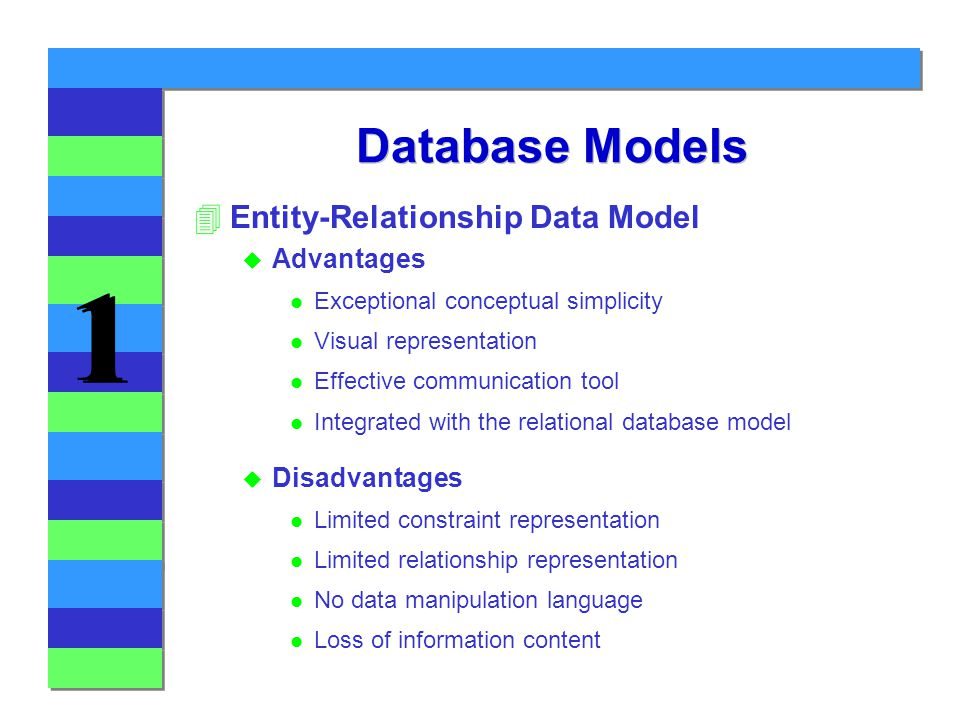 database entity relationship diagram tool 2002 suzuki gsxr 750 wiring chapter 1 file systems and databases - ppt video online download