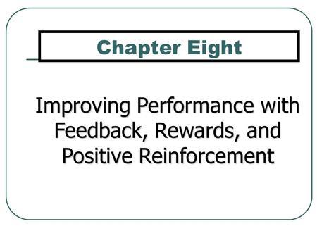 Chapter 13 Motivation EXPLORING MANAGEMENT. Chapter 13 How