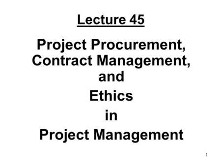 Essentials of Contemporary Management, 1Ce. Copyright