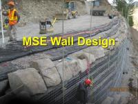 AASHTO LRFD Section 11 Abutments, Piers, and Walls - ppt ...