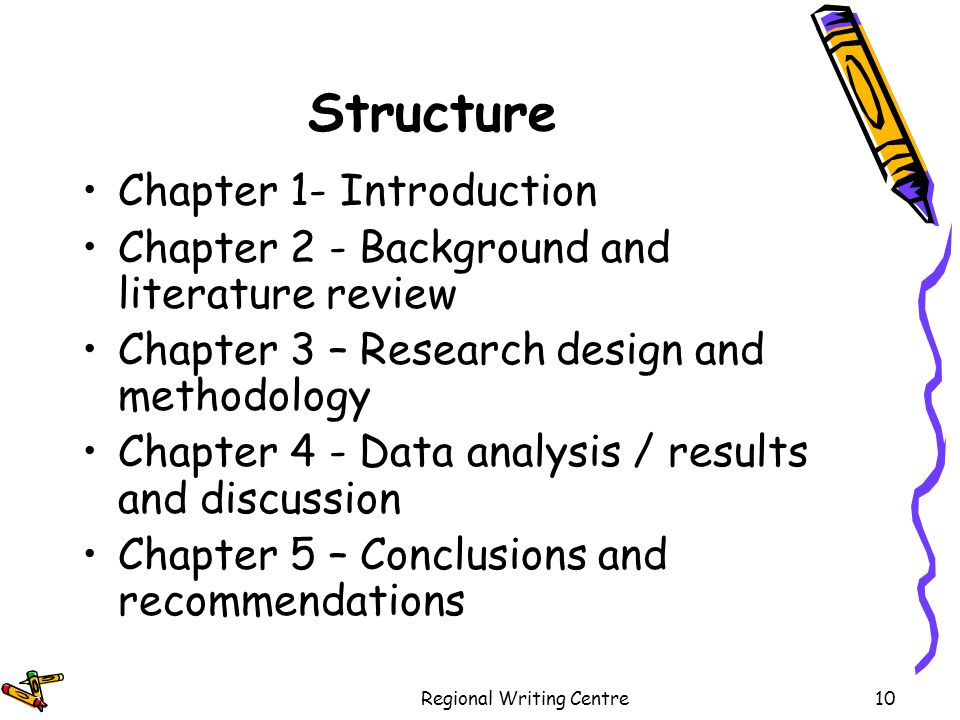Writing Chapter 4 5 Dissertation College Paper Help