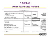 w2 form new york state internal revenue service wage and