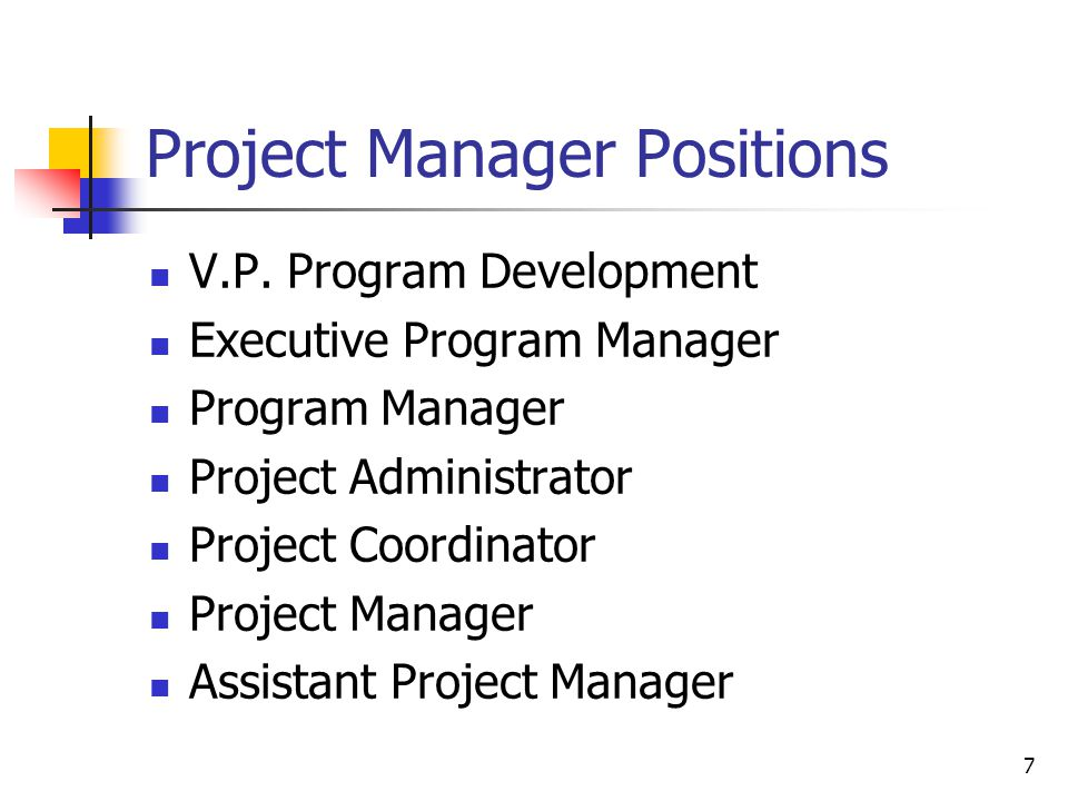 Session 1 Introduction to Project Management  ppt video