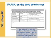 Georgia Student Finance Commission - ppt video online download