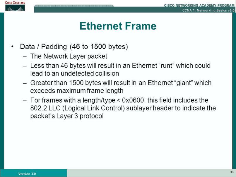 Runt Frame Cisco   Frameswalls.org