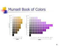 COLOR and the human response to light - ppt video online ...