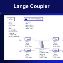 Network Diagram Online Isuzu Npr 300 Wiring Low Cost, Compact Microwave Reflectometer For Non-destructive Testing - Ppt Video Download