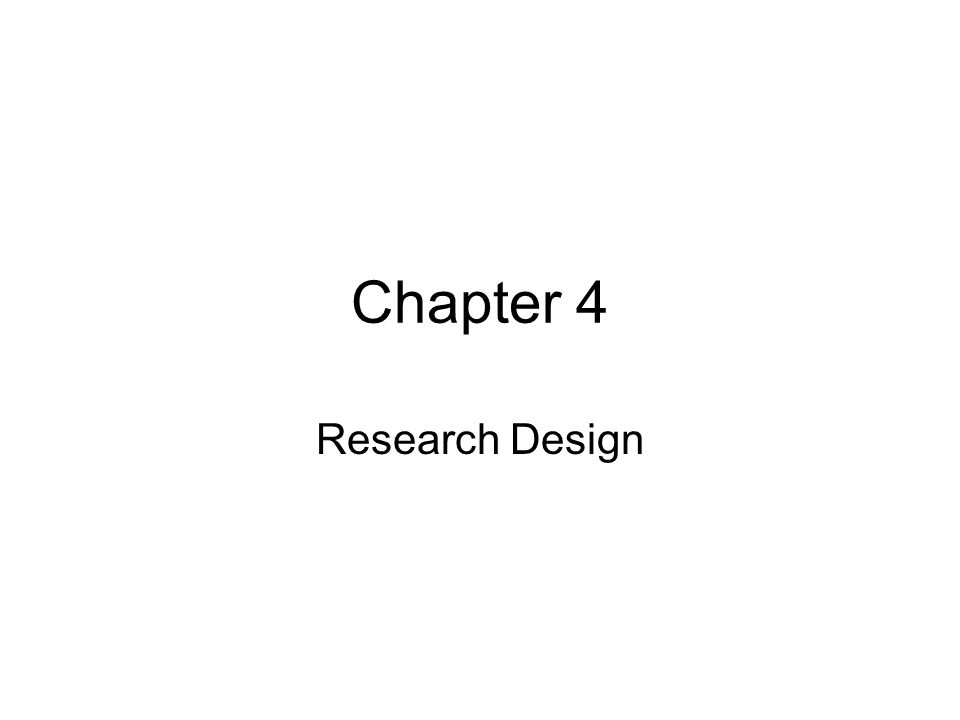 Custom Essay Writing Service By Experts Chapter 4 Of Thesis