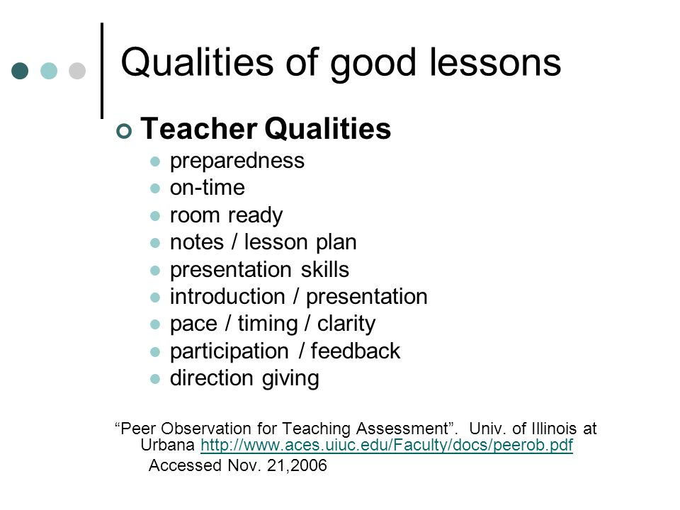 Educational Issues Childrens Issues  ppt video online download