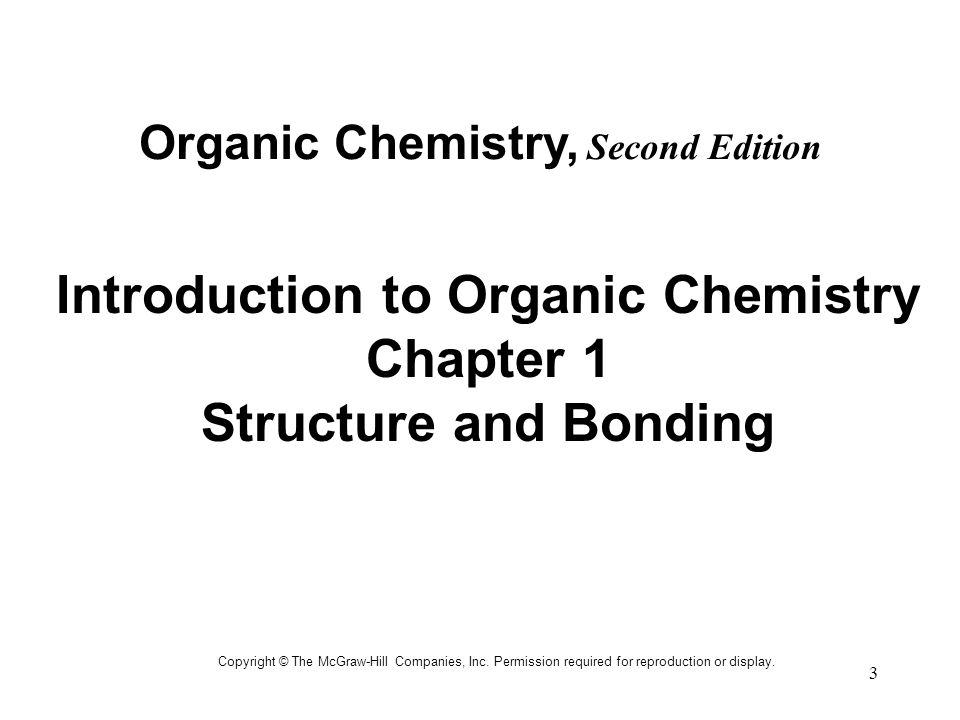 CH221 Organic Chemistry I Phone : , Office : 자연과학동 화학과(E6