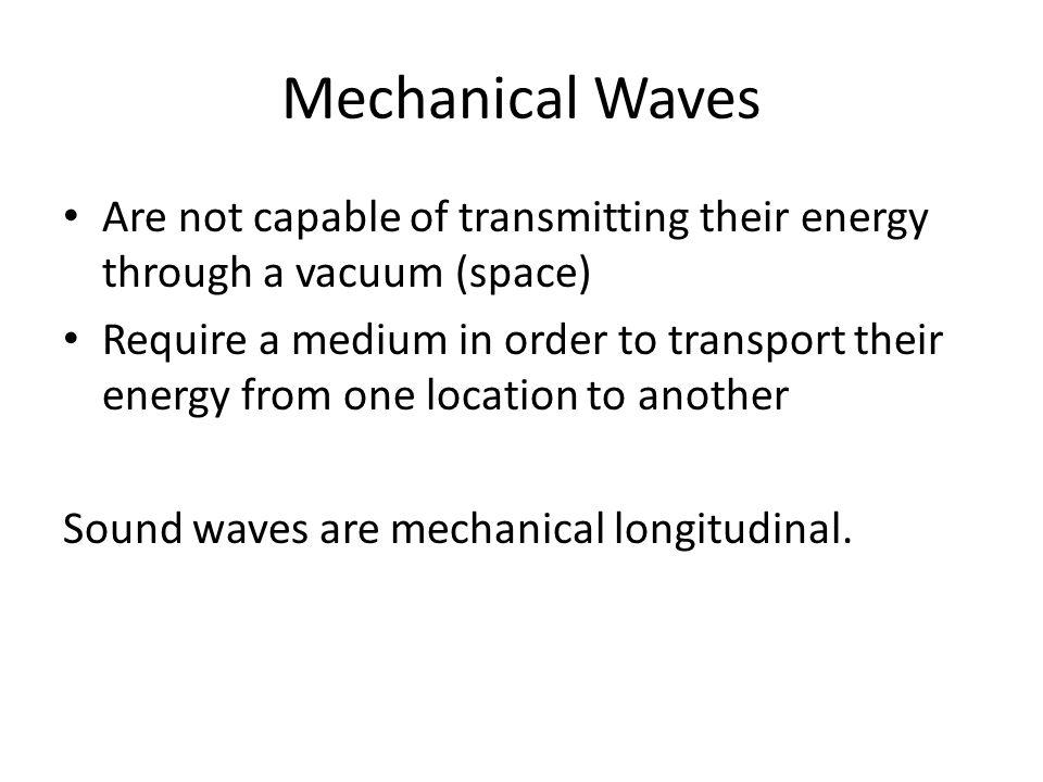 venn diagram of transverse and longitudinal waves 2007 dodge ram radio wiring waves. - ppt download