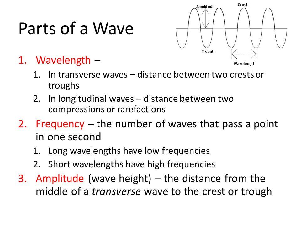 venn diagram of transverse and longitudinal waves 1980 toyota pickup headlight wiring compu barca