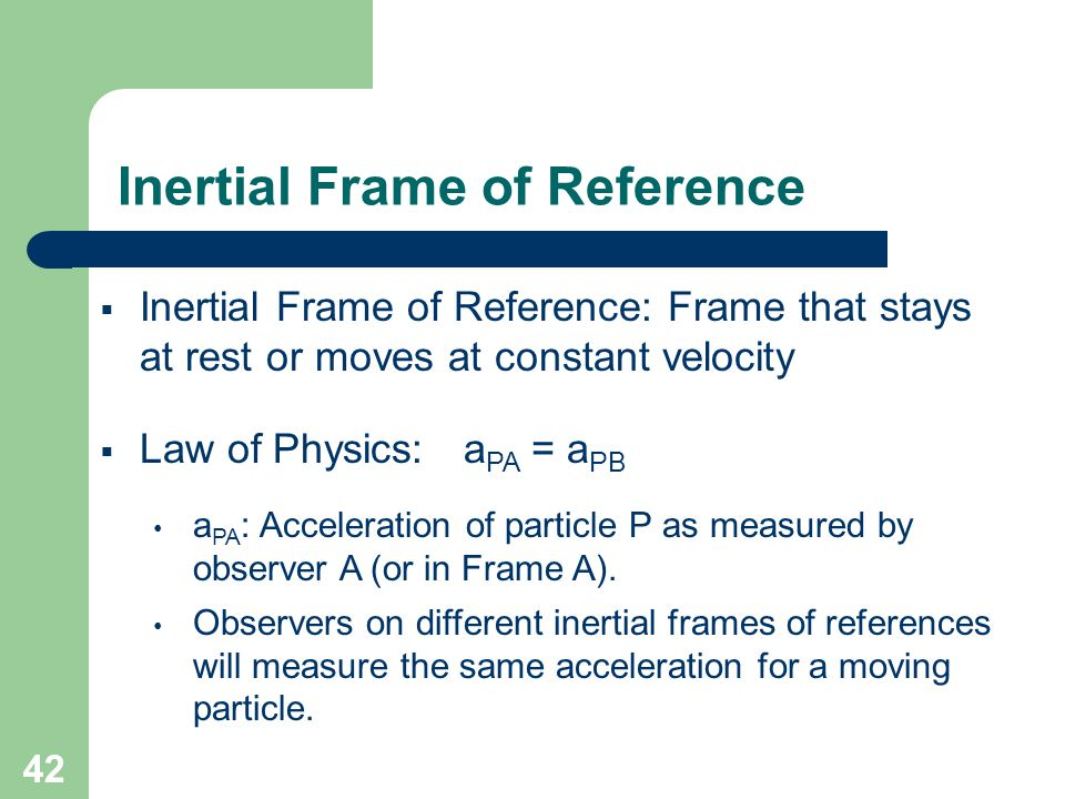 Motion In Two And Three Dimensions Ppt Video Online Download