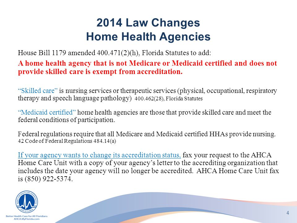 Medicare Certified Home Health Agencies In Michigan. National Student Loan Phone Number. University Of Texas Online Programs. Computer Engineering Technology Degree. Long Island Tree Removal What Is A Pale Grant. Haas Business School Ranking. Criminal Defense Attorney Nyc. Community College Online Course. What Does A Recording Engineer Do