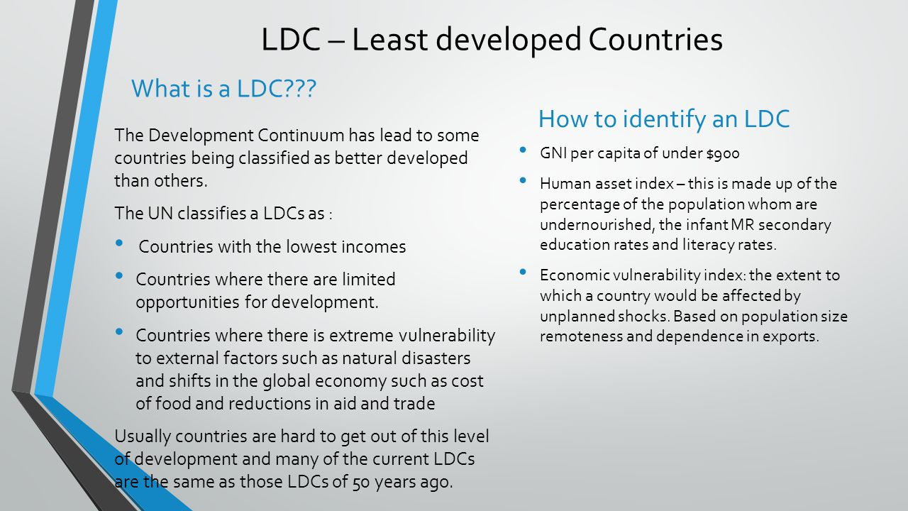 Globalisation And Development Ppt Video Online Download