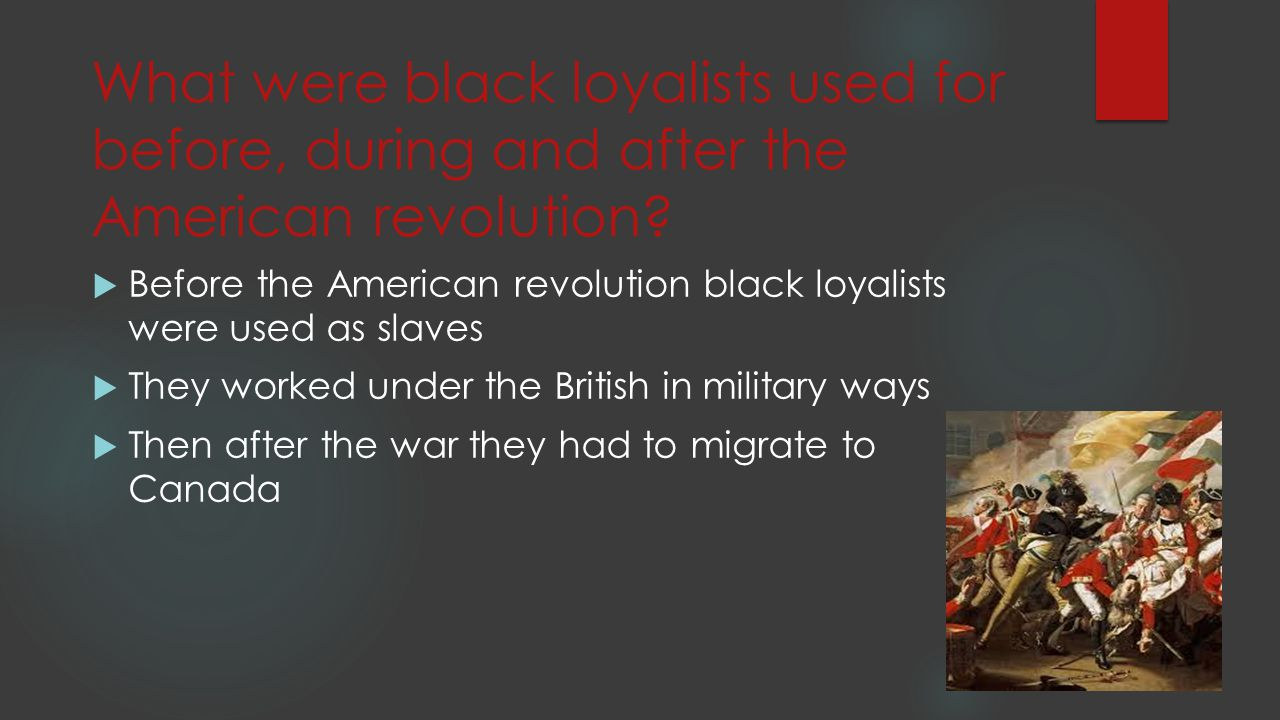 Freedom Runaway Slaves