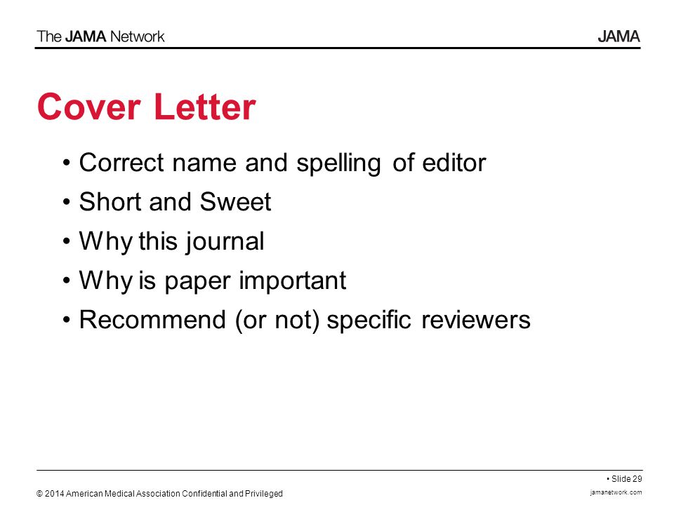 Writing Publishing and Reviewing Papers  ppt download