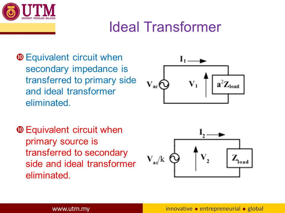 phasor diagram of single phase transformer cat 6 verbinder topic 1 : magnetic concept and - ppt video online download