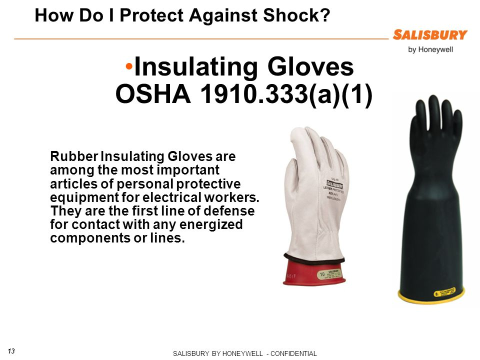 Electrical Safety In The Workplace  ppt video online download