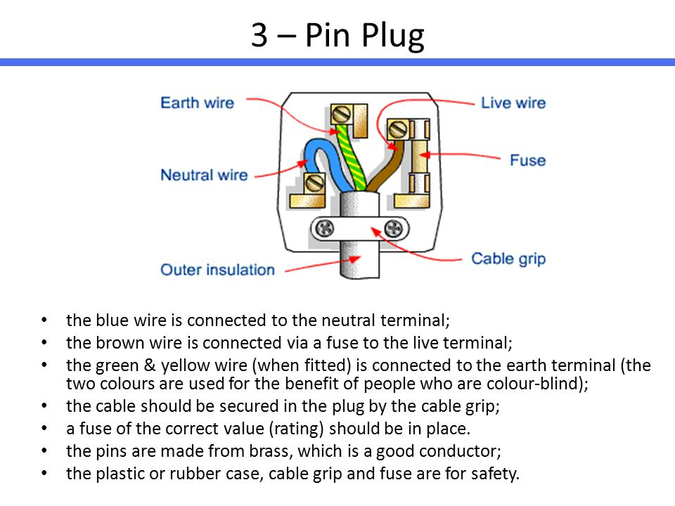 trailer wire diagram 7 1991 honda civic wiring electrical mechanical and systems skaa ppt video online download