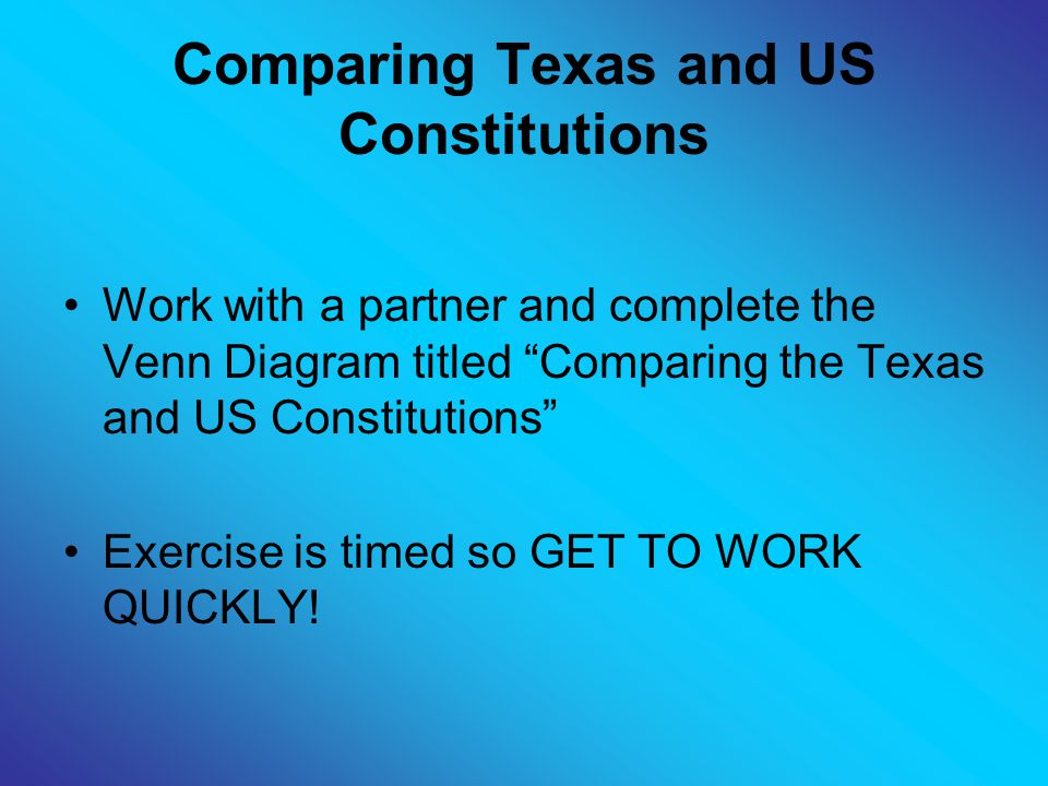 us government checks and balances diagram the human eye functions texas constitution - ppt video online download