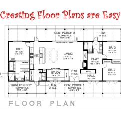 Simple House Diagram 2005 F150 Pcm Wiring Quietly, Complete Anaylzing Housing Worksheet - Ppt Video Online Download